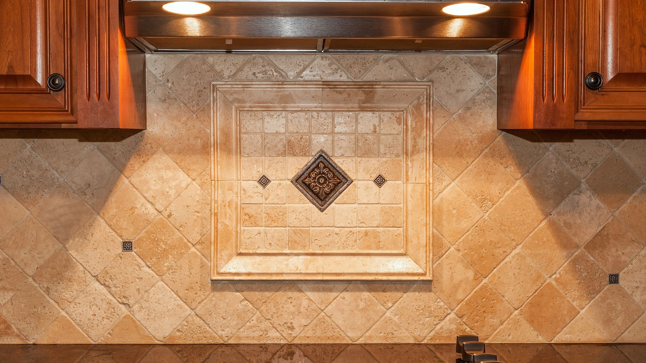- Guide To Gorgeous Travertine Tile Natural Stone