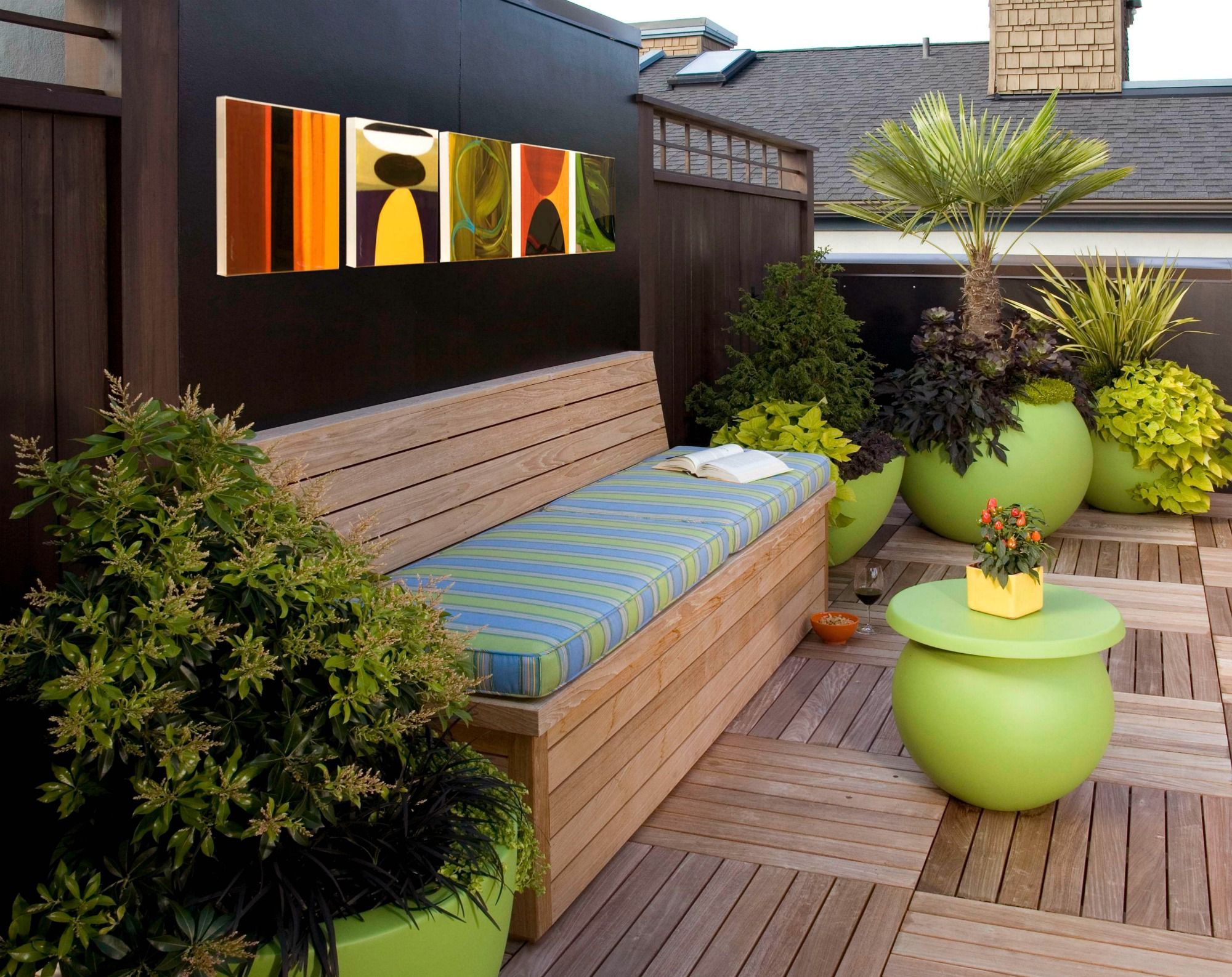 Incredible 50 Outdoor Living Room Design Ideas Customarchery Wood Chair Design Ideas Customarcherynet