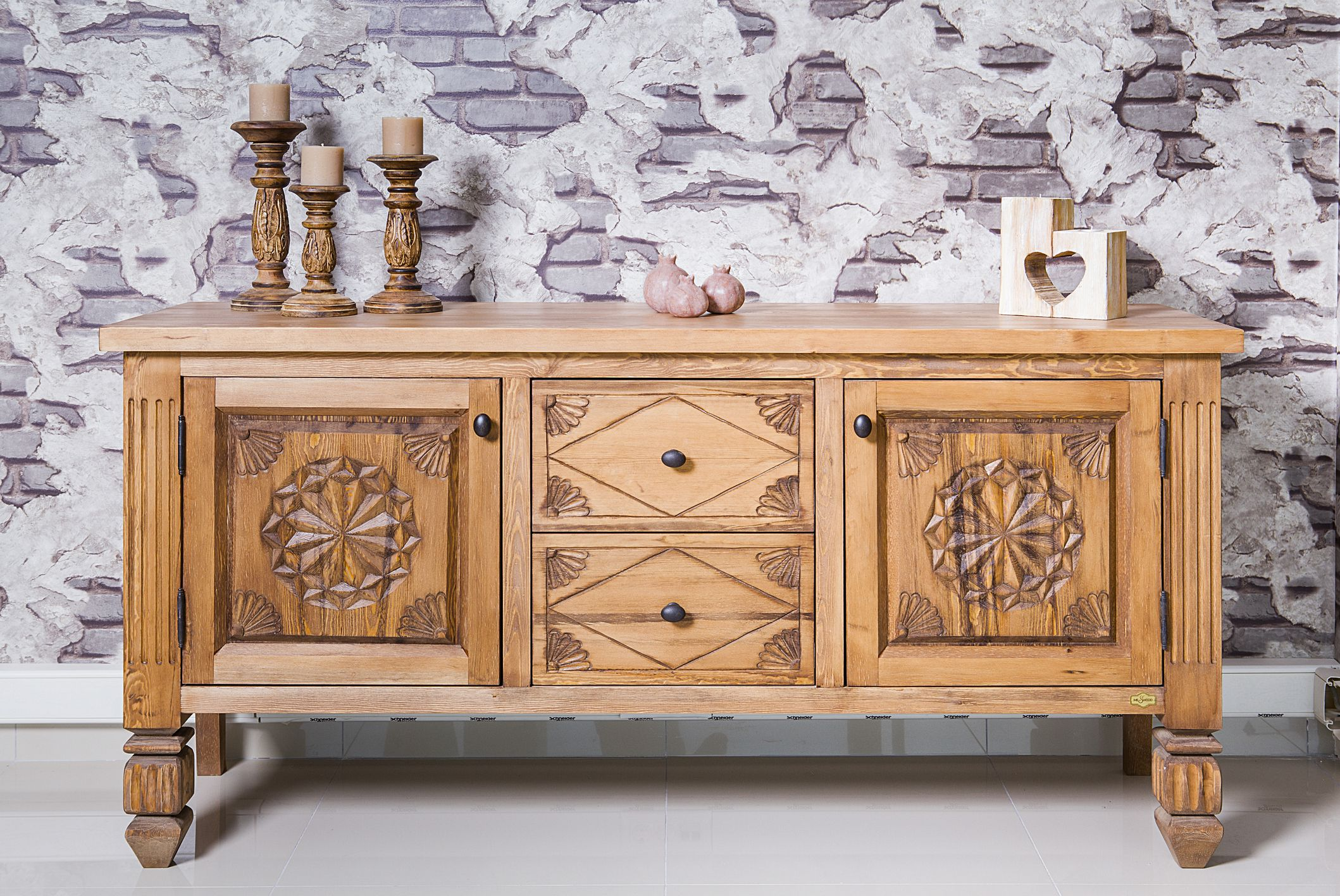 Use A Chest Of Drawers In Any Room Of Your Home