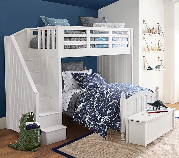 The 10 Best Bunk Beds Of 2021