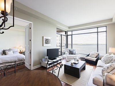 4 Things To Keep In Mind When You Furnish An Apartment Furniture Basics
