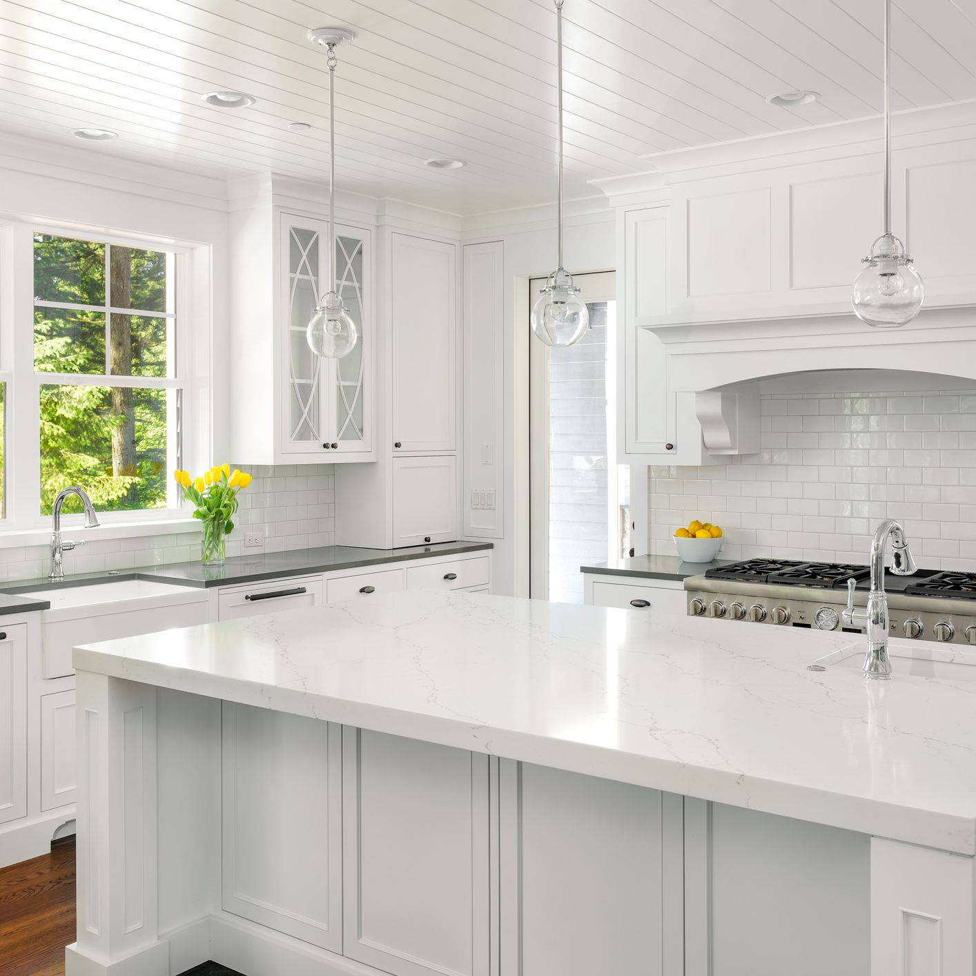 Things To Consider Before Buying New Cabinets