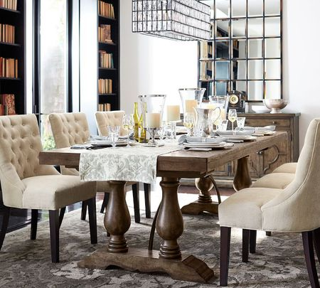 The 8 Best Dining Chairs Of 2019