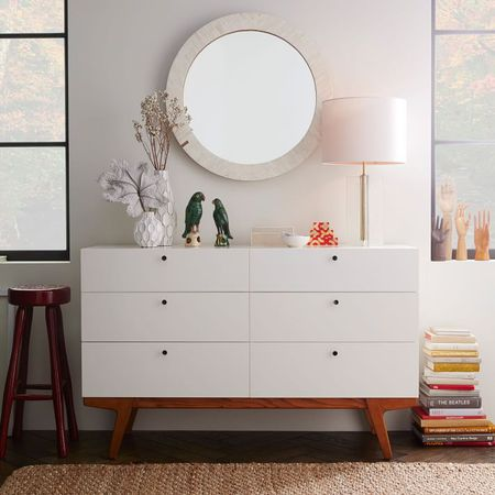 Furniture Embly From Easiest To Hardest West Elm