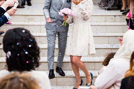 Online Wedding Registry.The 6 Best Online Wedding Registries