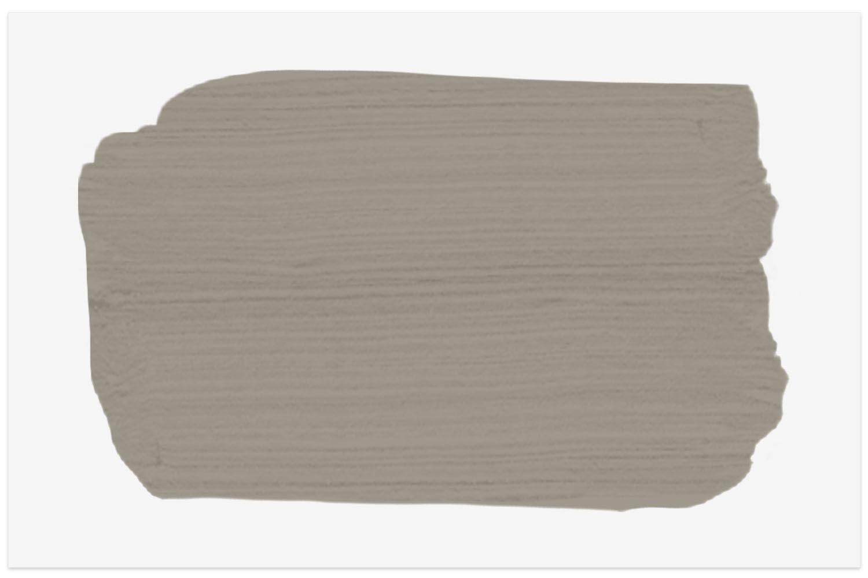 10 Best Taupe Paint Colors