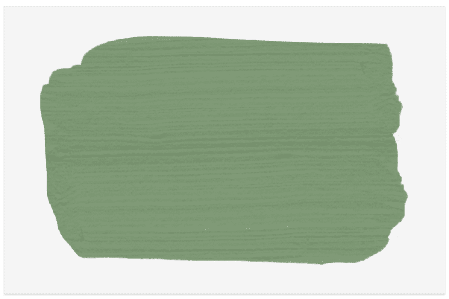 Breakfast Room Green swatch from Farrow and Ball