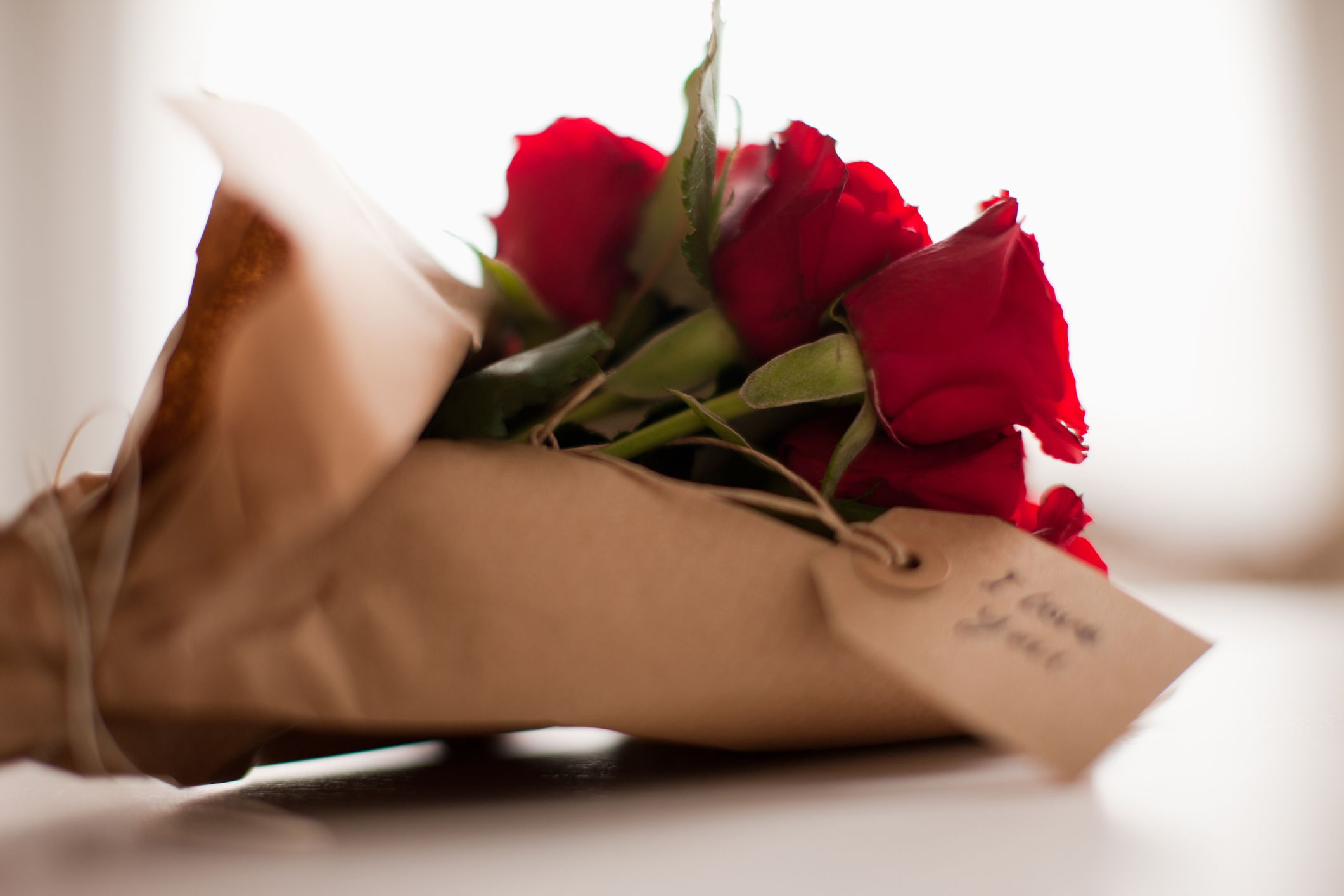 14 fun facts about valentines day flowers izmirmasajfo