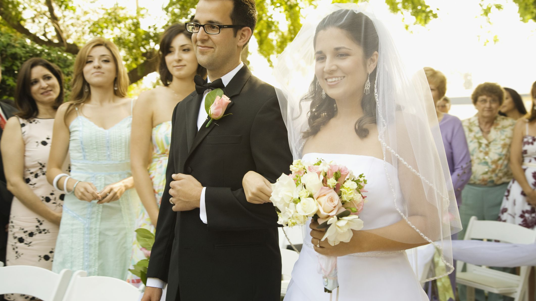 Four Common Wedding Ceremony Songs To Avoid,Sobieski Vodka Flavors