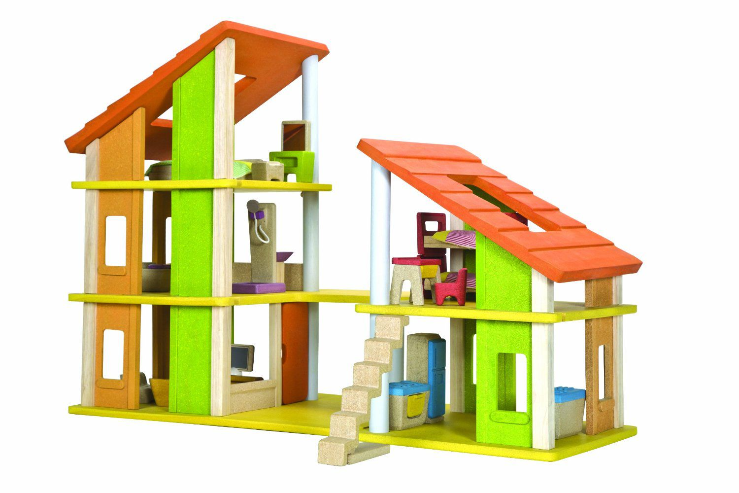 The 17 best dollhouses to buy for kids in 2019