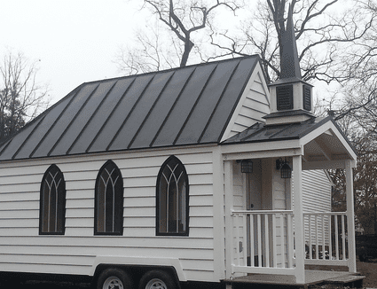 Five Tiny Houses You Can Build for Less $12,000 Inexpensively Manufactured Home Design on manufactured homes decorating, townhouse designs, mini homes designs, manufactured apartment, manufactured log homes, 2 story designs, manufactured homes built in 1978, residential designs, english designs, manufactured single wide mobile homes, manufactured floor plans, foreclosure designs, bungalow designs, motor club designs, manufactured fireplaces, manufactured homes with wrap around porches, manufactured homes interior, farmhouse designs, houseboat designs, co-op designs,