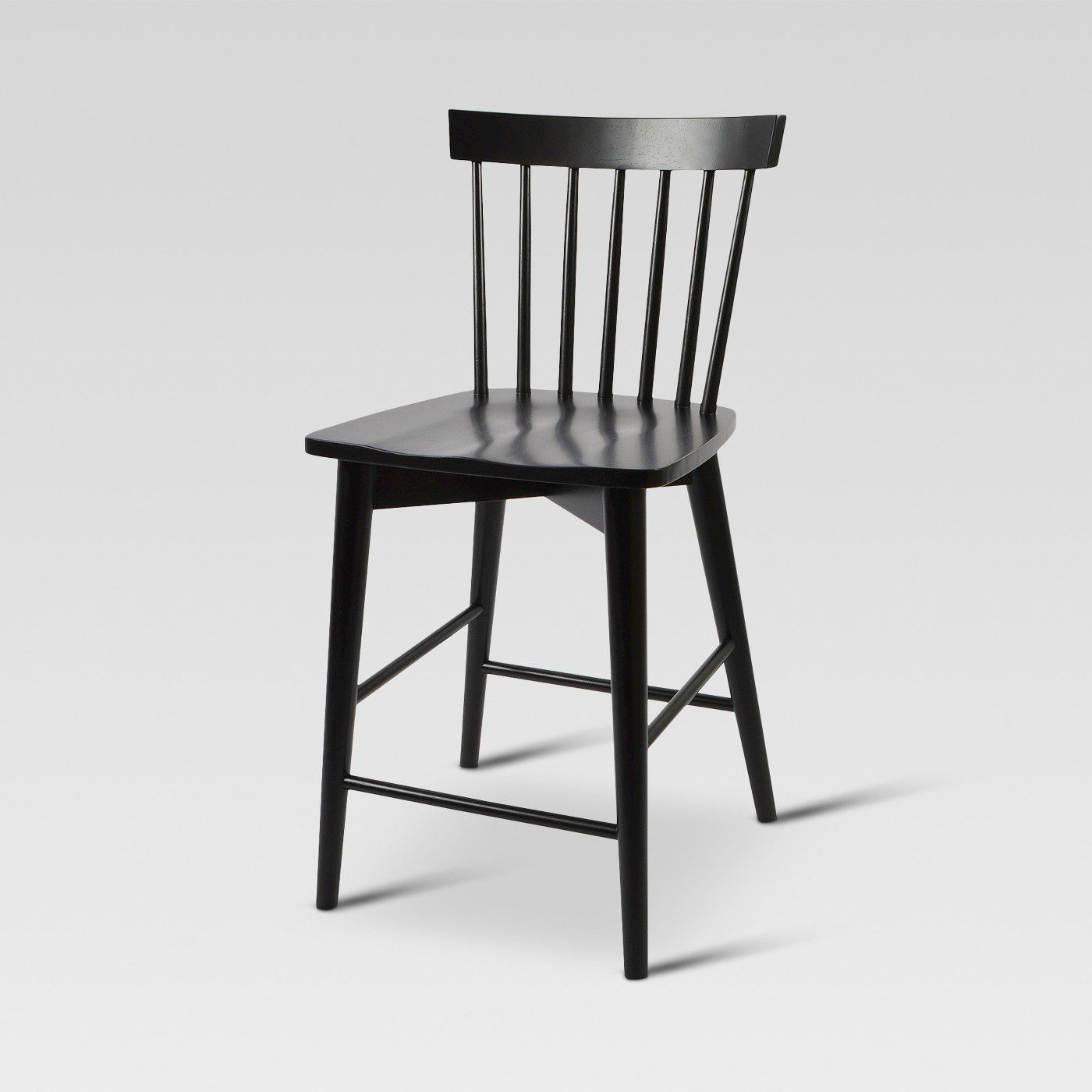 Wondrous Best Barstools Of 2019 Caraccident5 Cool Chair Designs And Ideas Caraccident5Info