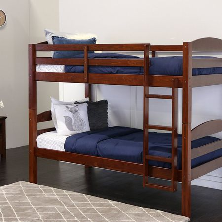 The 7 Best Bunk Beds To Buy In 2019