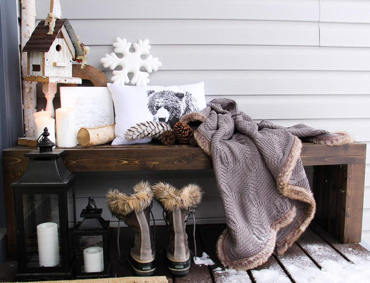 Winter-Porch-Decorating-Ideas