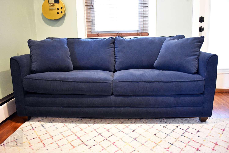 Wayfair Custom Upholstery Sarah Sofa