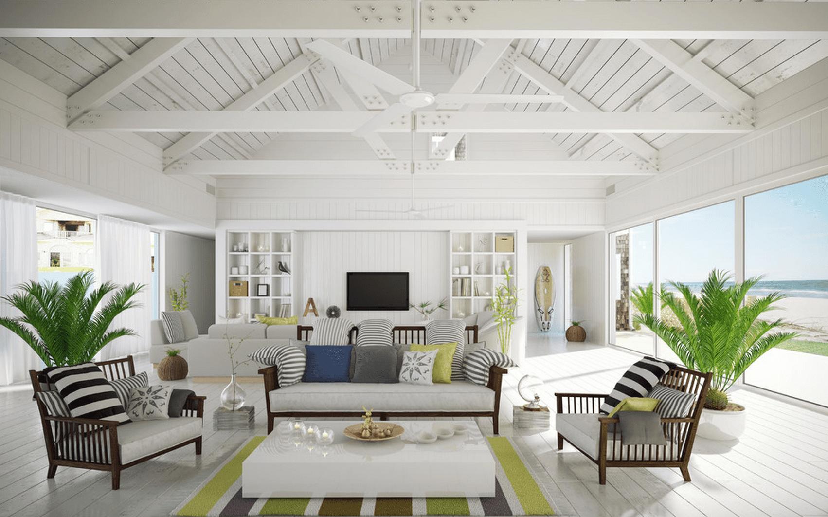 beach home interior design. Perfect Interior To Beach Home Interior Design