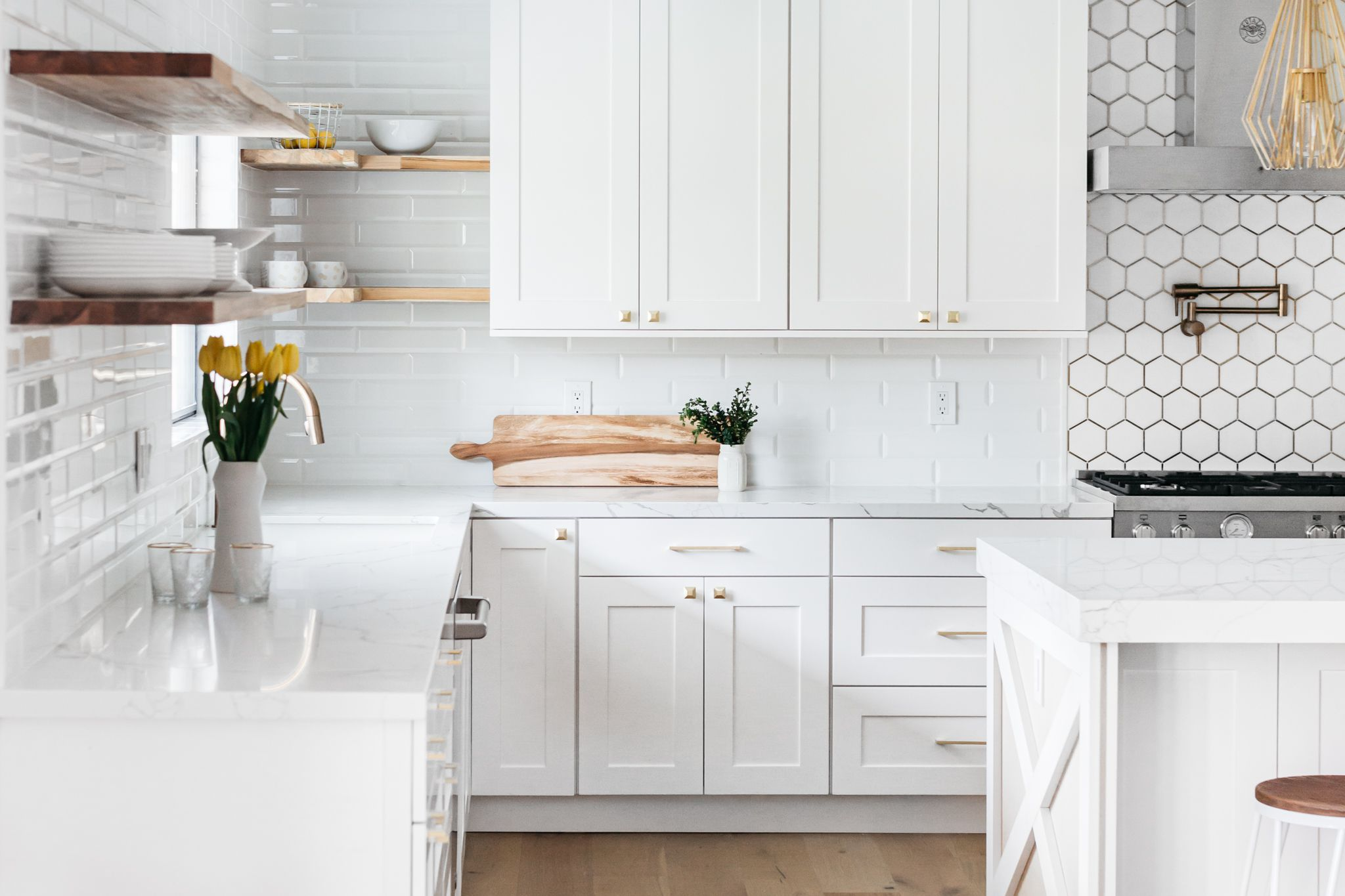 Average Height Of Kitchen Cabinets Guide to Standard Kitchen CabiDimensions