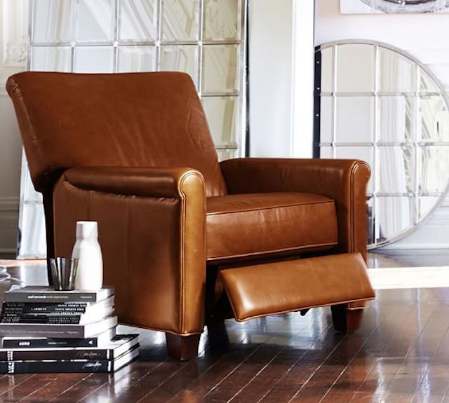 Swell The 8 Best Reading Chairs Of 2019 Pabps2019 Chair Design Images Pabps2019Com