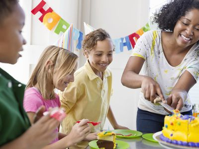 5 Tips In Making Preteen Birthday Party Success