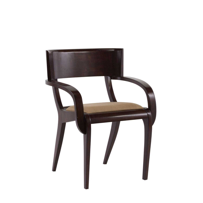 Fantastic Modern Klismos Chairs Unemploymentrelief Wooden Chair Designs For Living Room Unemploymentrelieforg