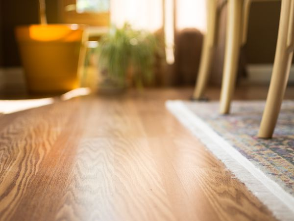 The 7 Best Laminate Floor Cleaners Of 2021, How To Get Odor Out Of Laminate Flooring