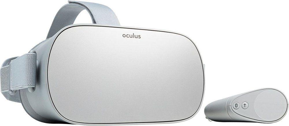 oculus-head-set