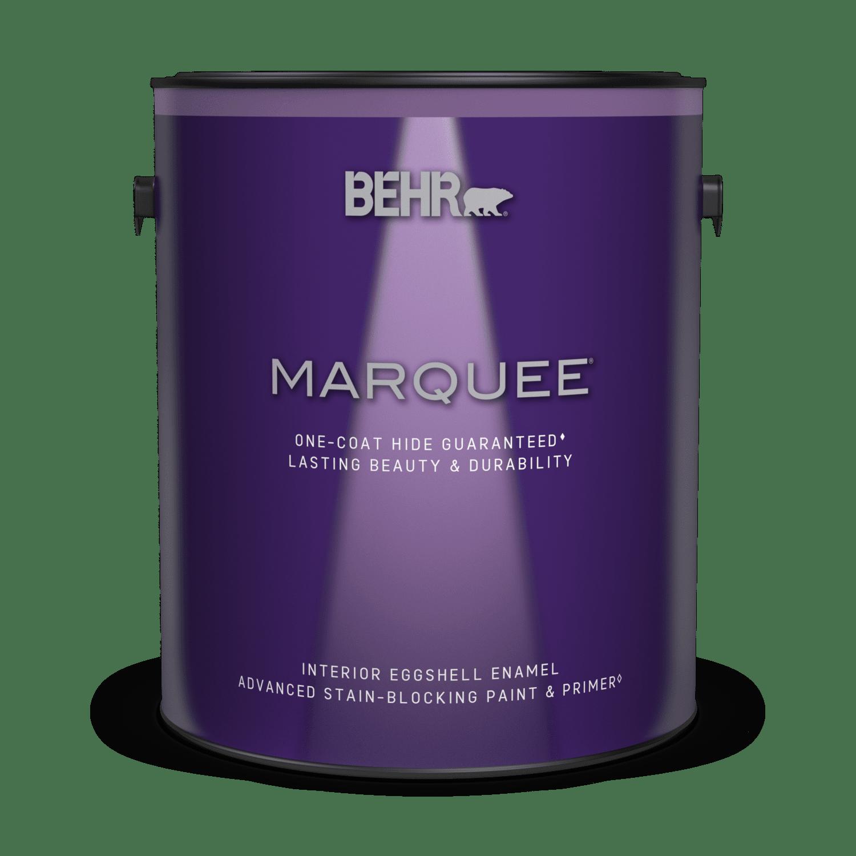 Behr Marquee Interior Paint