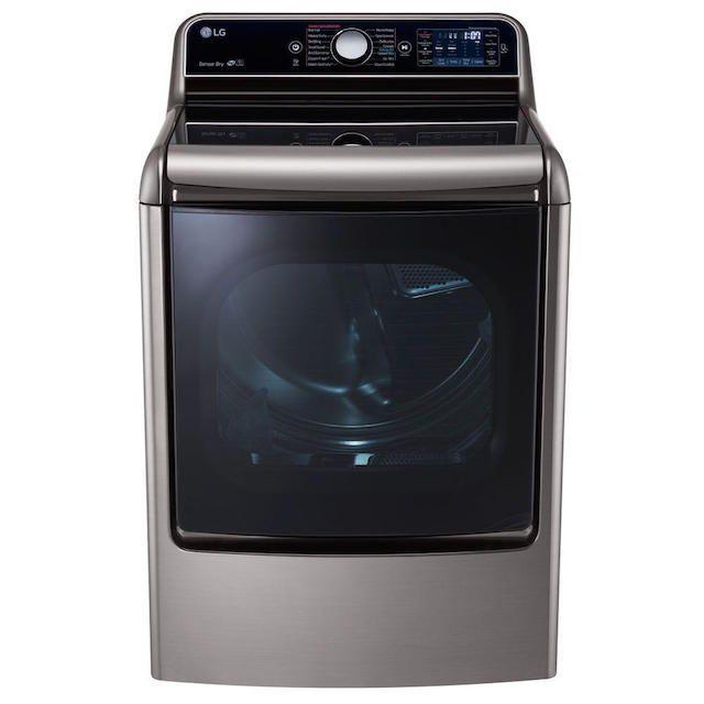 Best Of Whirlpool Dryer Moisture Sensor