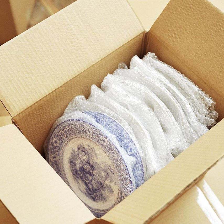 Top 5 Moving Mistakes and How to Avoid Them