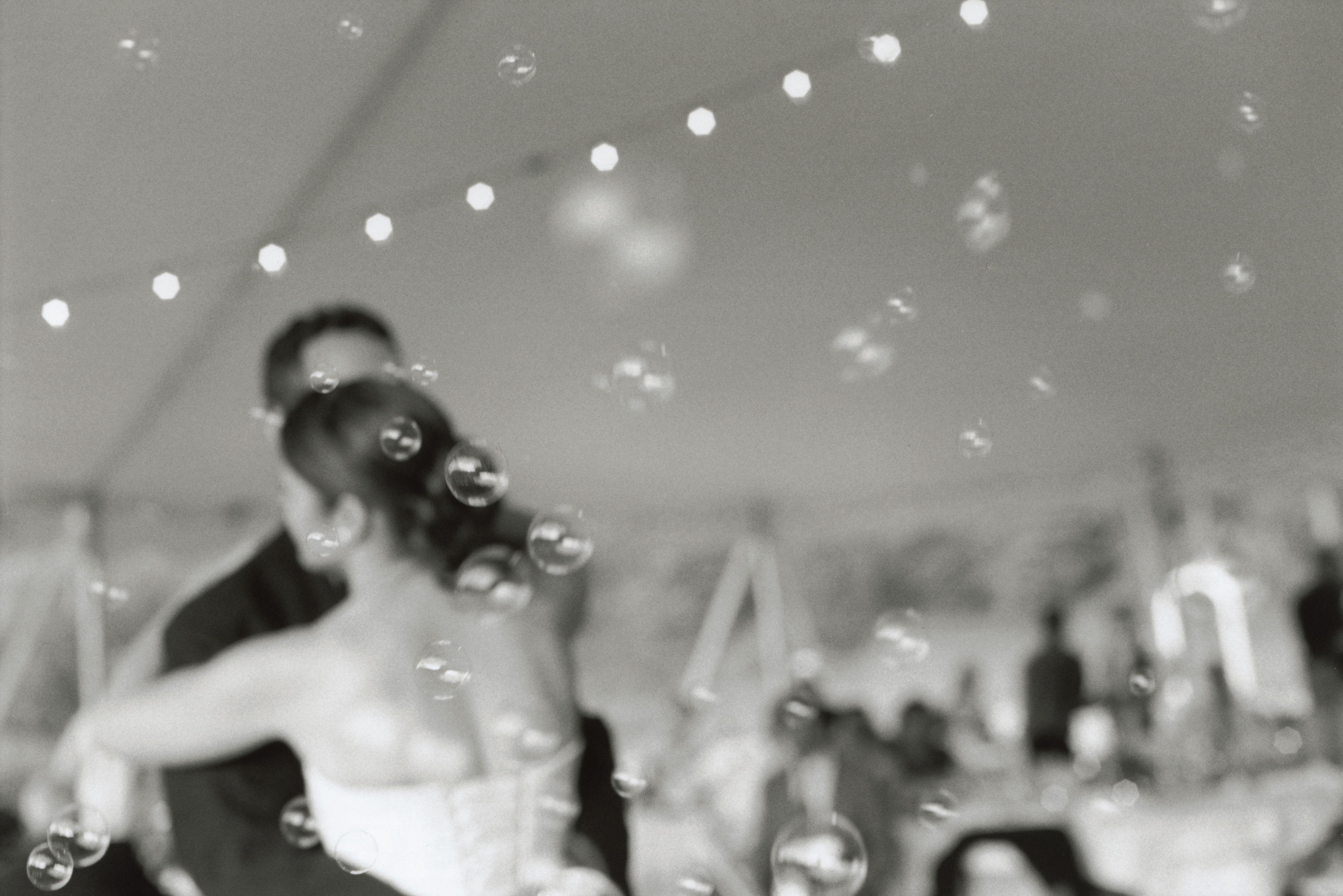 Wedding Reception Music Plan And Checklist