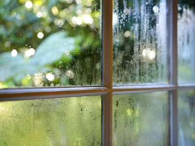 mw windows replacement parts vinyl why foggy window repair is better than full replacement sash how to fix broken windows