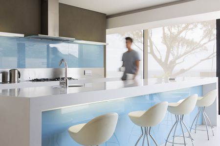 Enjoyable 15 Beautiful Feng Shui Kitchen Colors Download Free Architecture Designs Pushbritishbridgeorg
