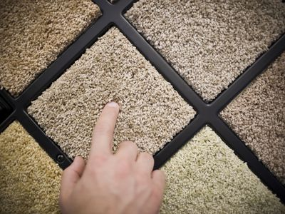 What You Didn T Know About Triexta The New Carpet Fiber