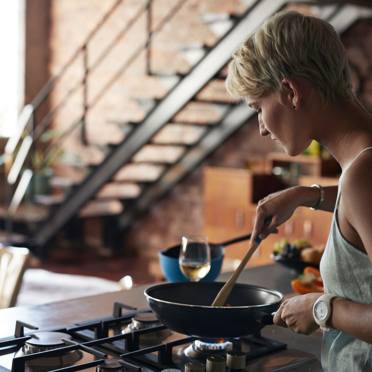 The 5 Best Induction Cooktops Of 2019