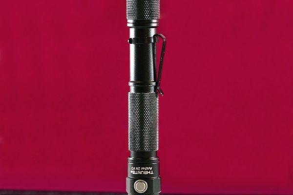 ThruNite Archer 2A V3 Flashlight
