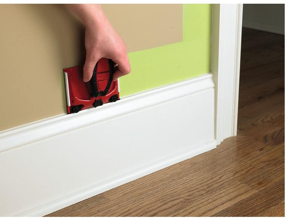 Best Paint Edgers To Buy