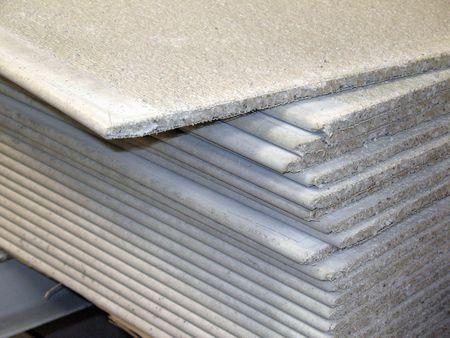 Installing Cement Board Underlayment For Tile
