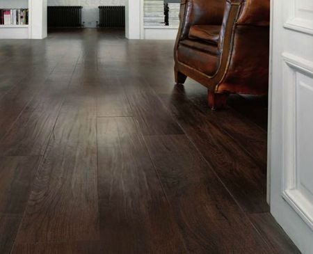 Best To Worst Rating Basement Flooring Ideas - Moisture barrier for vinyl plank flooring