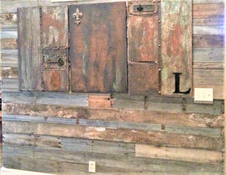 25 Diy Pallet Wood Projects Admiratudecom
