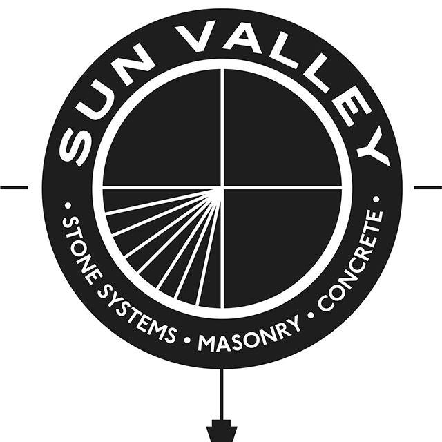 Sun Valley Construction