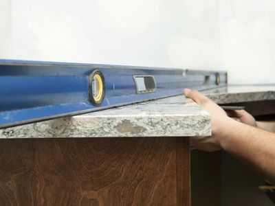 This Secret May Help You That More Expensive Granite Want