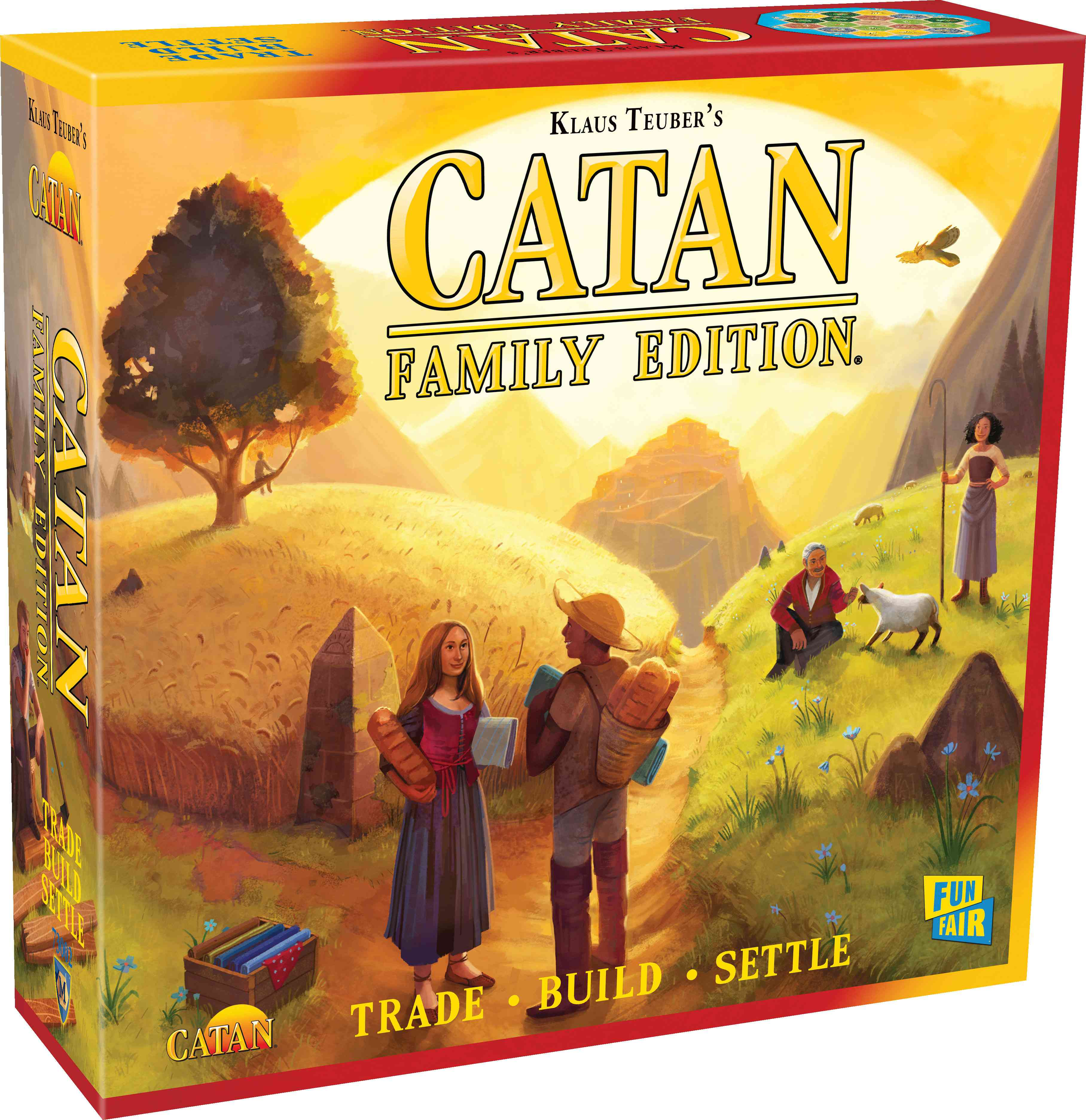 catan-family-edition