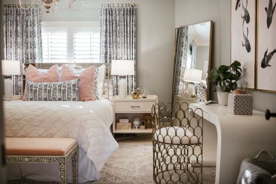 charming teen girl bedroom sets | Teen Girl Bedroom Ideas