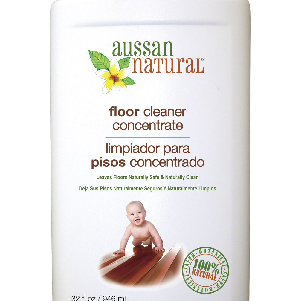 The Best Eco Friendly Wood Floor Cleaners
