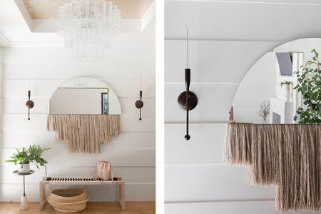 Wall Decoration Ideas 2018