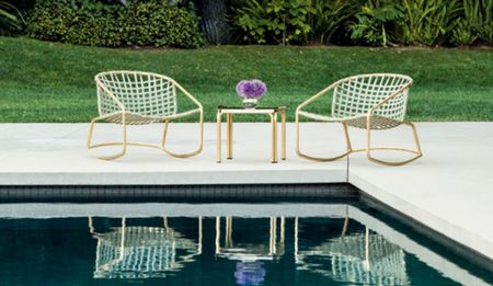 Pleasant A Guide To Buying Vintage Patio Furniture Best Image Libraries Barepthycampuscom