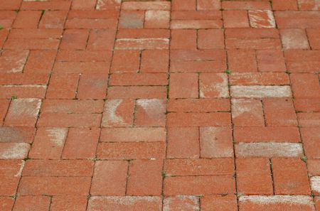 Basket Weave Pattern For Brick Pavers Popular Design Stunning Running Bond Pattern
