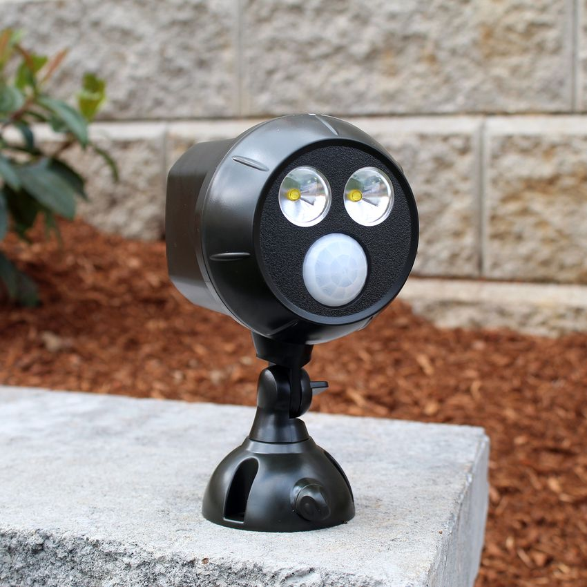 Mr. Beams MB380 UltraBright Spotlight