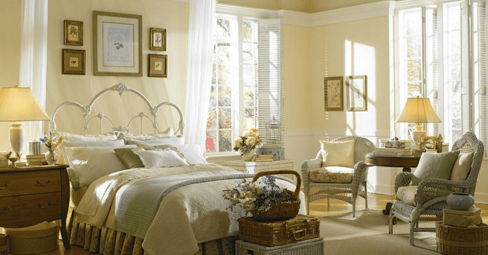yellow bedroom paint colors the perfect yellow paint color for your bedroom 17899 | behr meringue 56836eca3df78ccc15c86834