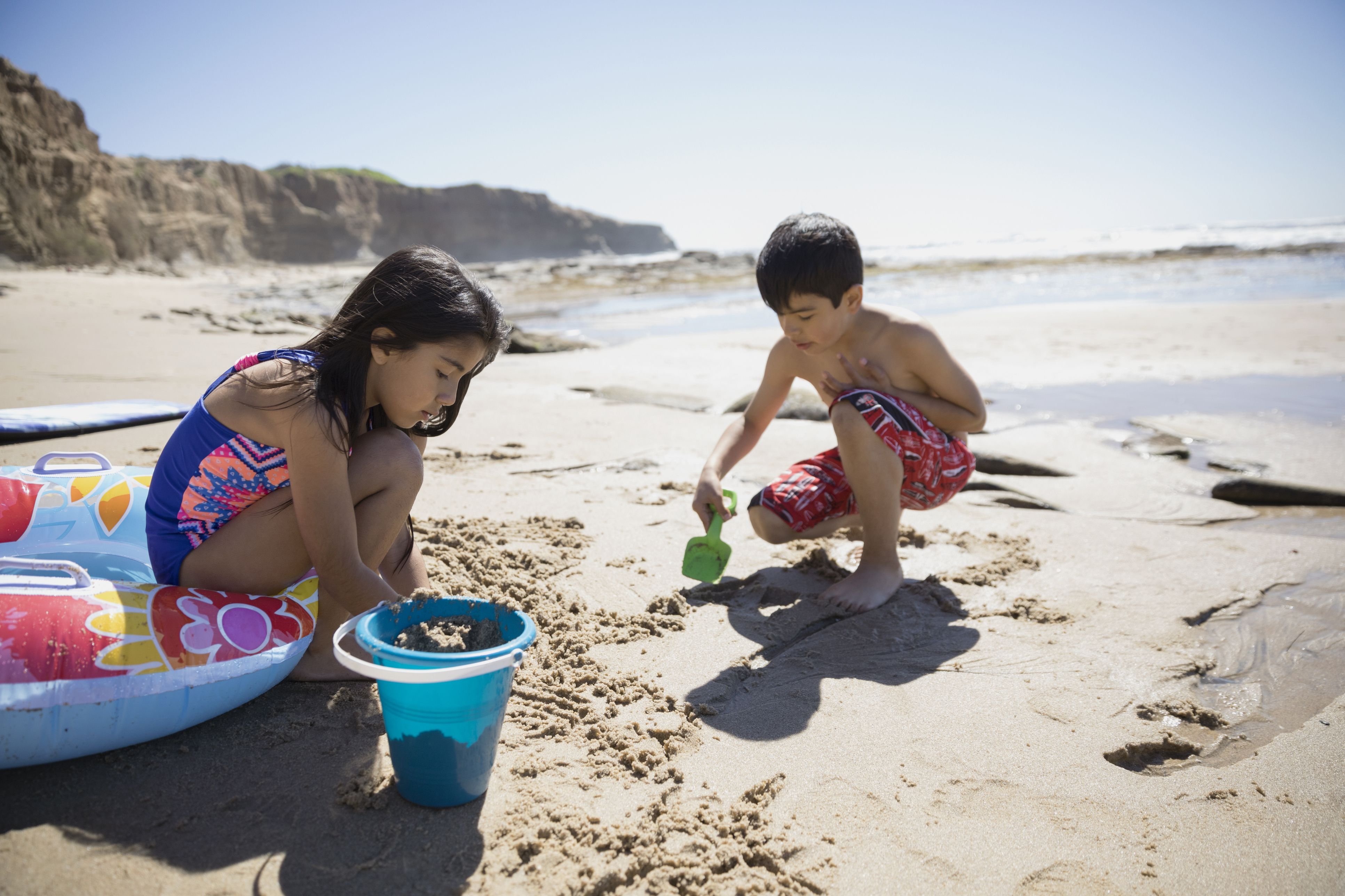 a452f16d4c The Best Beach Toys for 2019